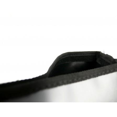 Sacoche arrière waterproof 14L