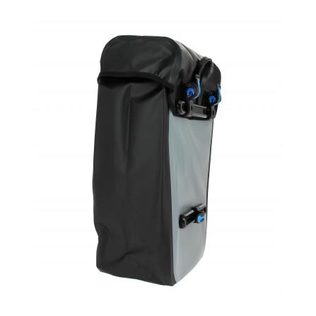 Sacoche arrière waterproof  22L