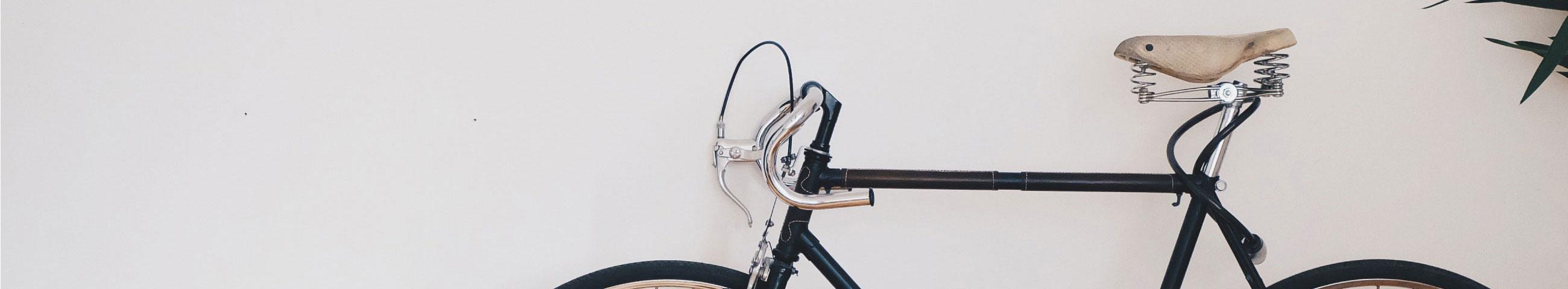 bike-header-pic